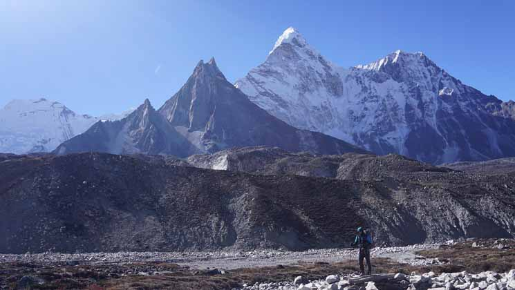 how-much-does-it-cost-to-go-on-a-mount-everest-base-camp-trek