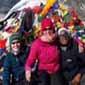 Everest marathon review