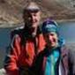 Everest mountain flight review