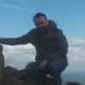 everest base camp trek in April review