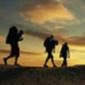 Chisapani trek review