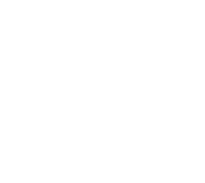 Gokyo  Treks Tripavisor Award