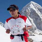 mount Everest marathon review